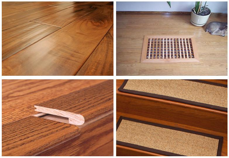 Wood Flooring Floor Vent Floor Moldings Stair Treads Is Our Main