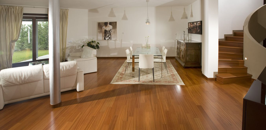 engineered-flooring.jpg