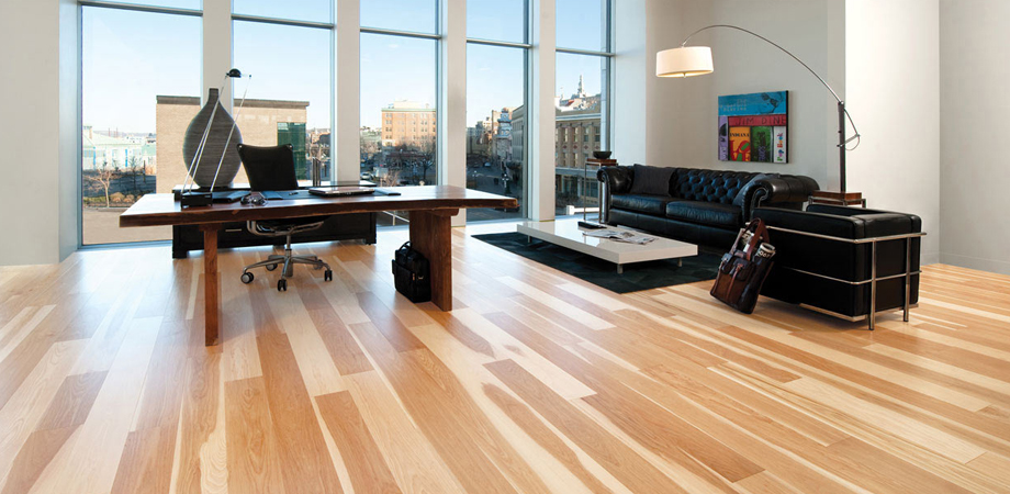 hardwood-floors.jpg