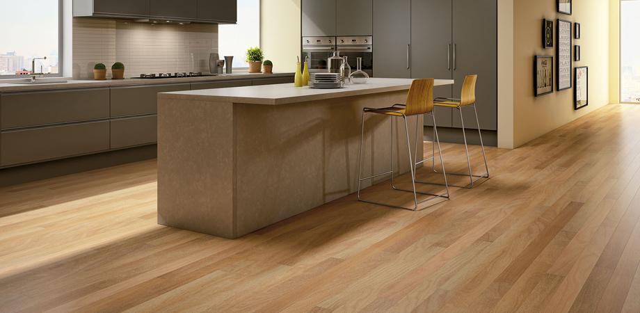 wood-flooring.jpg