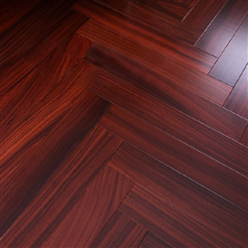 parquet blocks flooring