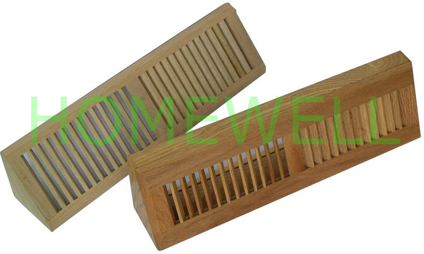 Baseboard Register Is Available For Size 15 Quot 18 Quot 24 Quot 36 Quot