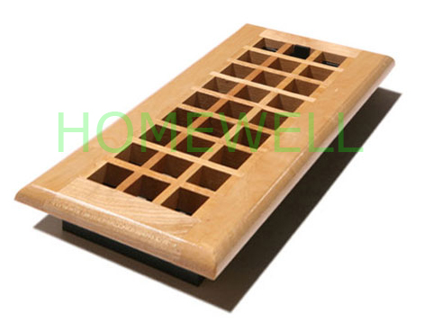 Egg Crate Vents From China Supplier Homewell