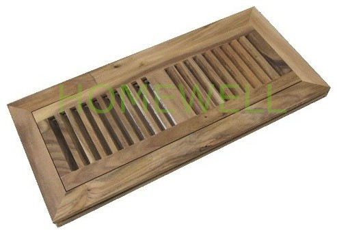 Floor Vents Are Popular With Us Market As A Great Choice
